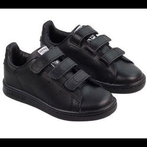 Adidas Stan Smith -US 5